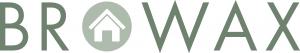 Browax logga